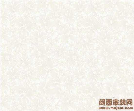 20130118_6085f5c92fd6e90a5b1dB0wqQsH2VzRV.jpg