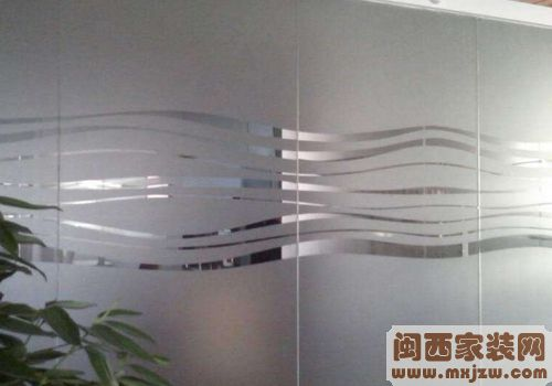 玻璃贴膜怎么贴?玻璃贴膜注意事项有哪些