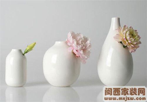 吉州窑瓷器价格瓷器的分类有哪些?