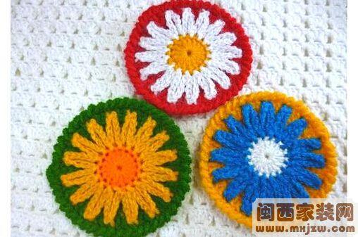 手工编织家居饰品的不足?手工编织家居饰品有哪些?