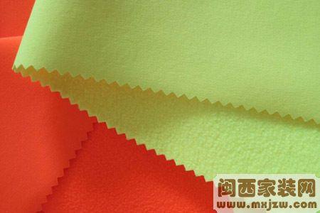 聚酯纤维是什么面料?聚酯纤维保温棉特点有哪些?