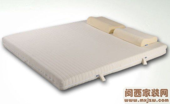 乳胶床垫怎么样?乳胶床垫价格是多少?