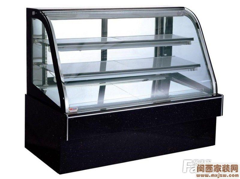 冷藏展示柜尺寸有哪些 冷藏展示柜怎么设计