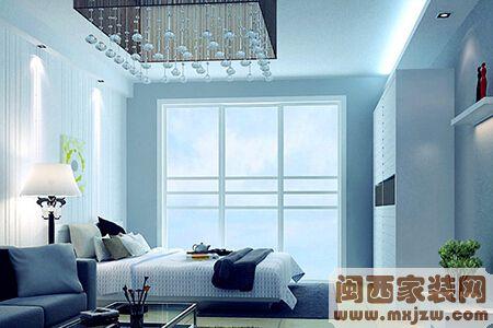 室内油漆味怎么去除?室内油漆味有什么危害?
