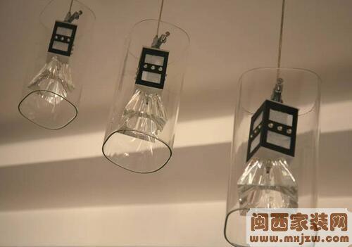 十大品牌灯具 品牌灯具如何挑选