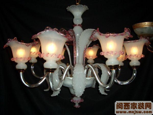 灯具保养小常识?灯具使用注意事项?