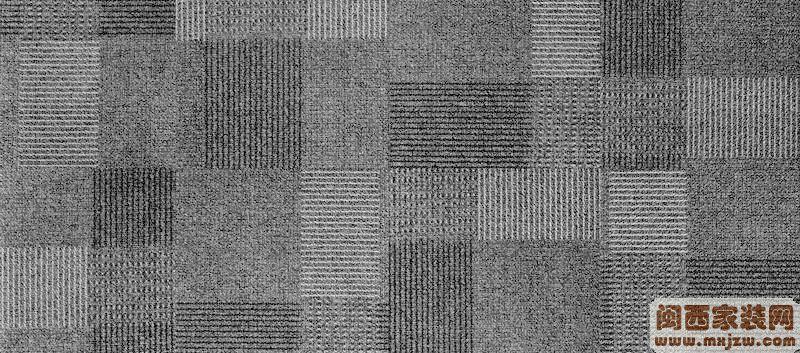 室内装饰装修地毯种类?室内装饰装修地毯购买技巧?