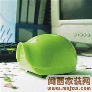 小型吸尘器有哪些品牌?小型吸尘器多少钱?