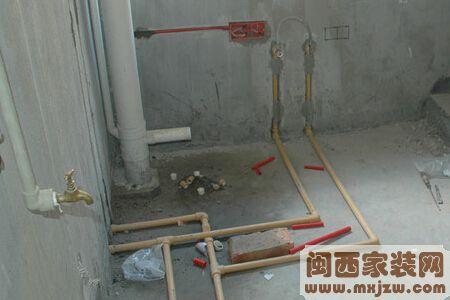 厨房管道堵塞怎么办?厨房管道堵塞疏通的技巧是什么?