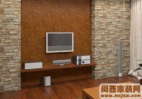背景墙装修价格如何 背景墙装修注意事项