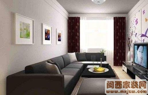 客厅沙发墙装饰画什么好?客厅沙发墙装饰画要怎么选