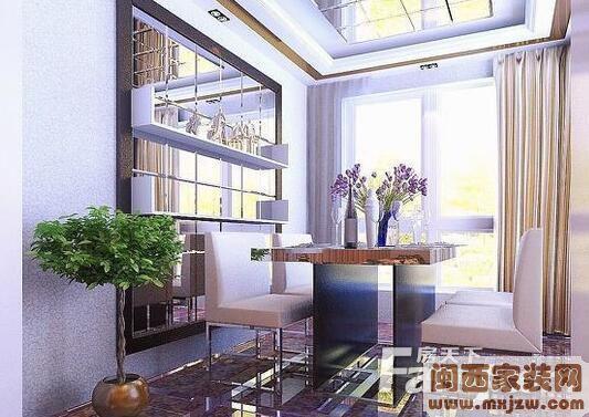 阳台地台高度一般多少~!@阳台地台如何设计?