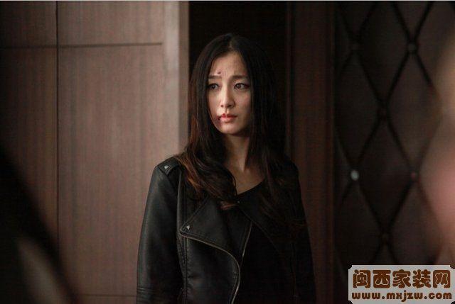 红星美凯龙爱家日导演朴光铉曾获奥斯卡提名