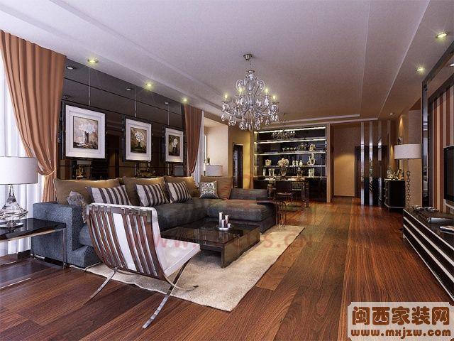 家具决定风格家居消费新主张 选家具摆脱四不像