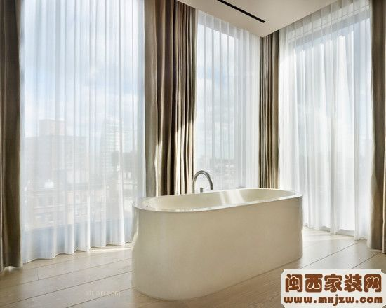 2014浴室新款图