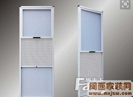 铝合金窗户如何密封 窗户不密封怎么办