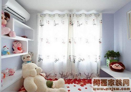 卧室应该怎么布置?卧室布置布局划分
