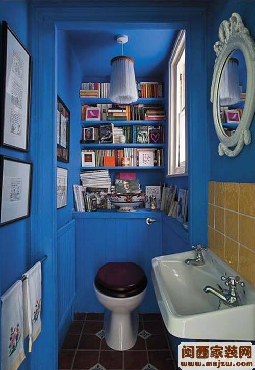 橡木浴室柜和实木浴室柜哪种好图片2