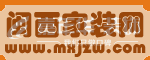 武汉嘉年华装饰公司logo