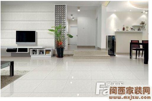 利家居瓷砖怎么样 利家居瓷砖质量好吗
