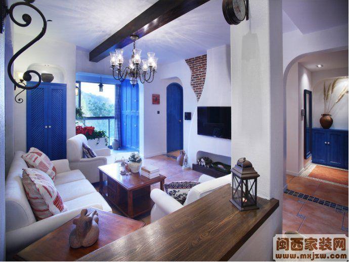 室内设计装修风格有哪些 室内设计装修的要点