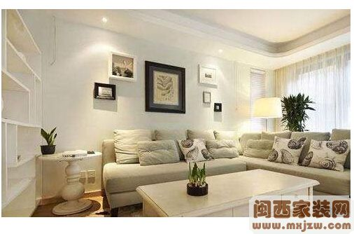 家居装修十种室内设计风格?家居装修室内设计注意?