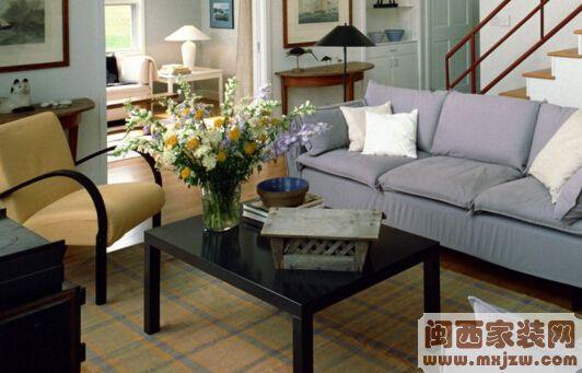家装整体设计的要求是什么?家装整体设计色彩搭配?