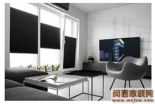 如何选择自己喜欢的风格设计?室内风格设计都是什么?