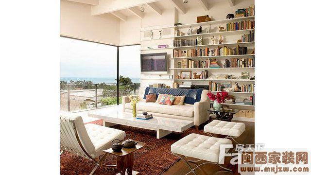 客厅装修 客厅装修效果图 客厅背景墙
