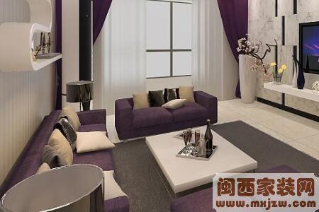 室内装修设计报价?室内装修工程多少钱?
