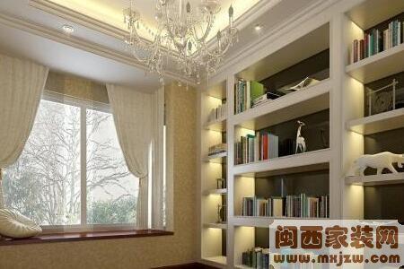 124平米装修预算?新房装修设计要注意哪些?