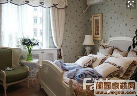 室内装修日式风格
