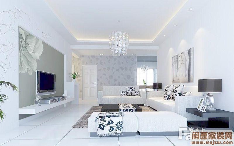 室内设计有哪几种风格及风格特点